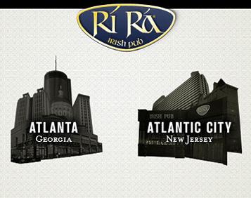 rira-site-thumbnail