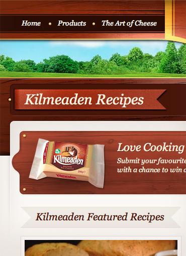 Kilmeaden-recipes-1