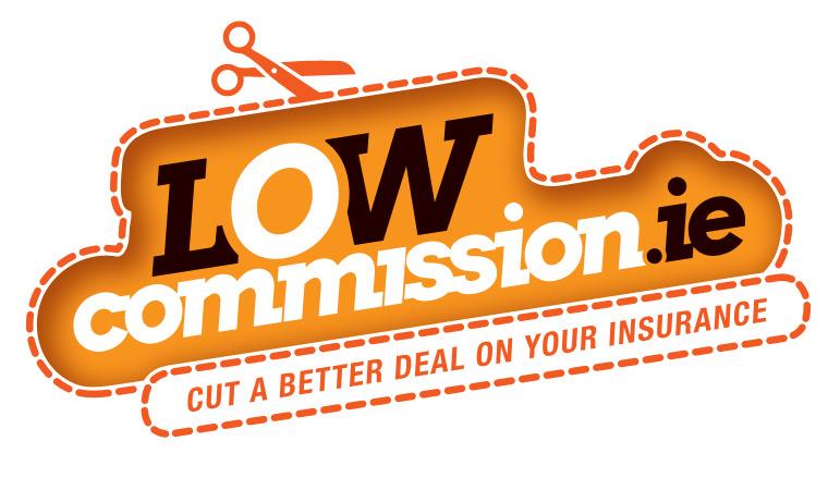 LowComm_logo