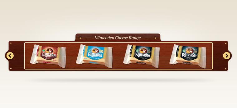 kilmeaden-cheese-range