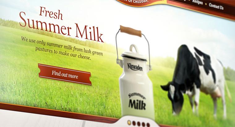 kilmeaden-summer-milk