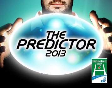 predictor-thumbnail