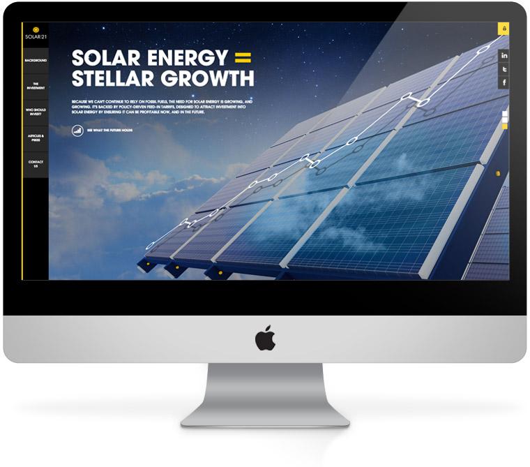 solar21-blogbig