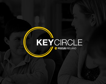 REF-WEBSITE-KEY-CIRCLE-v01-01-THUMB