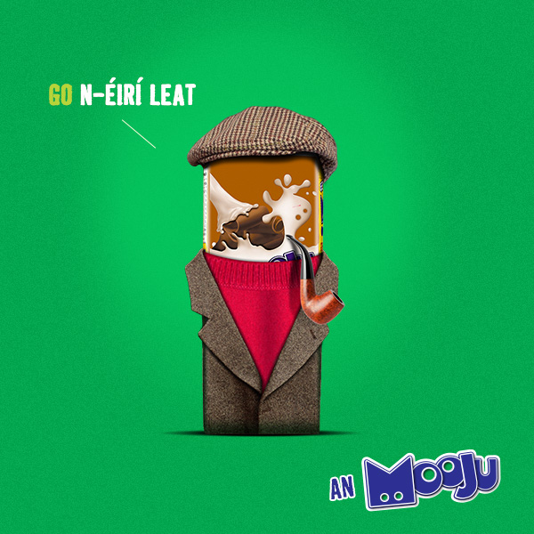 glan-mooju-leaving-cert-orals-v01-01-irish
