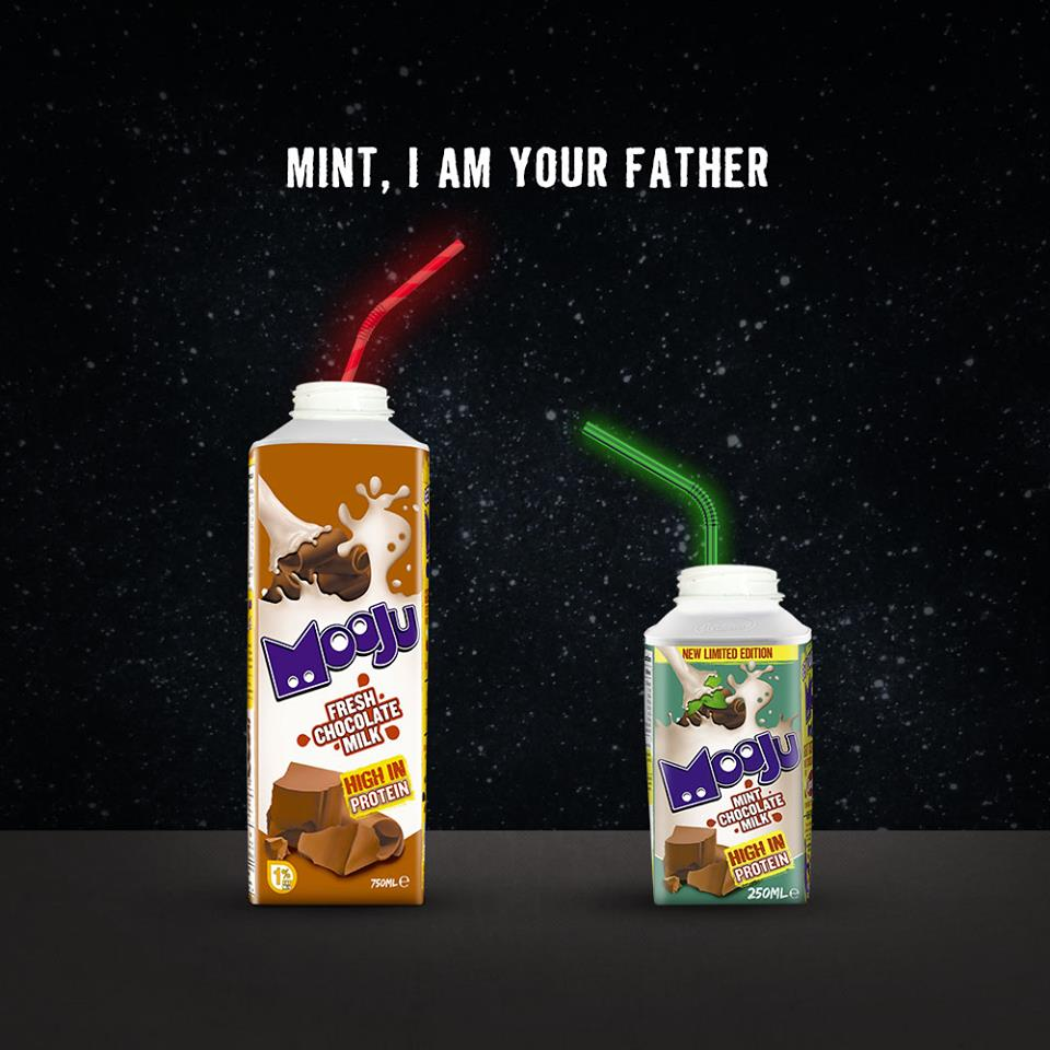 new-star-wars