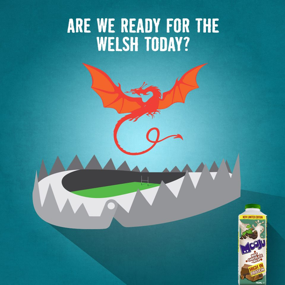 ready-for-the-welsh