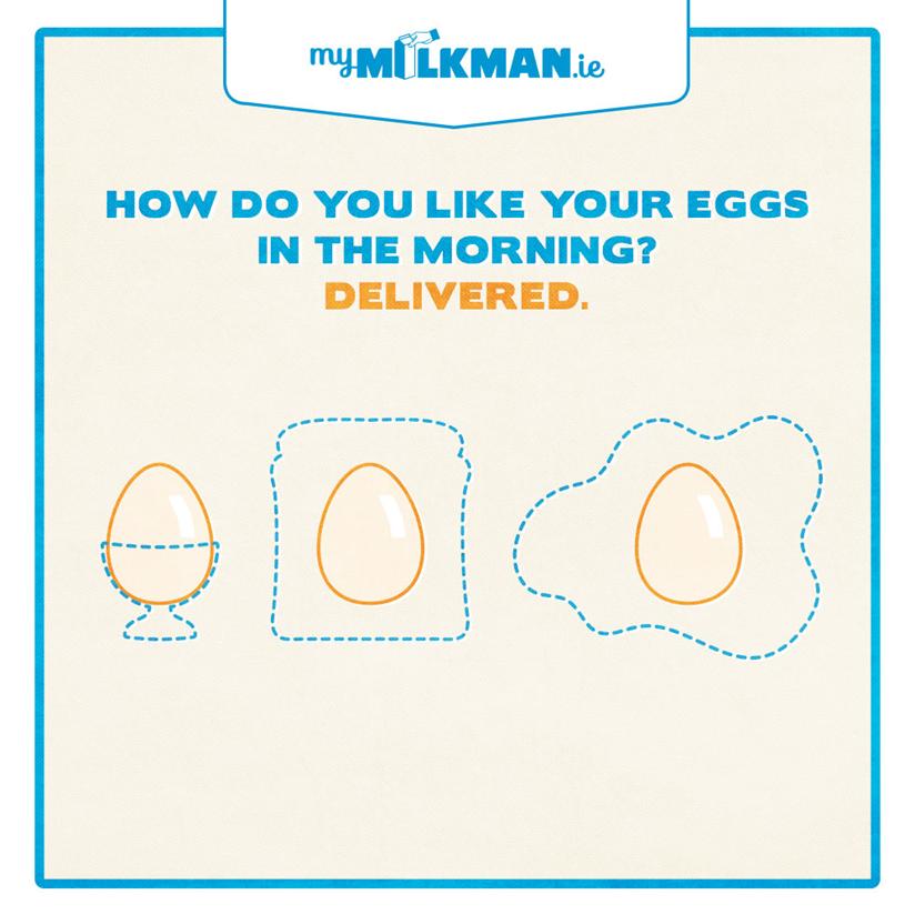 eggs-delivered