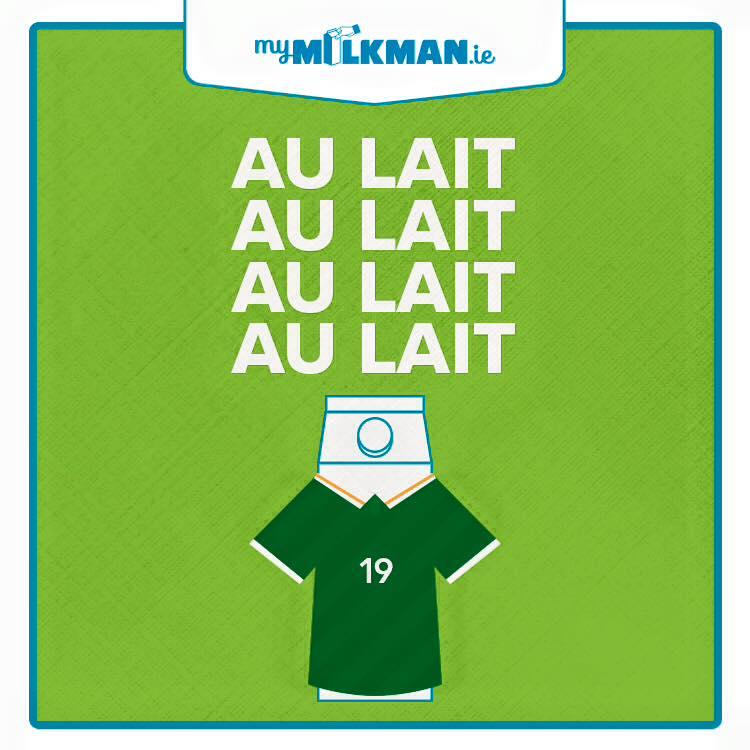 irish-football