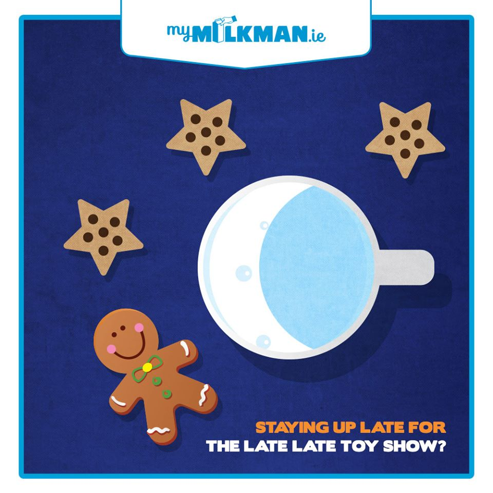 late-late-toy-show