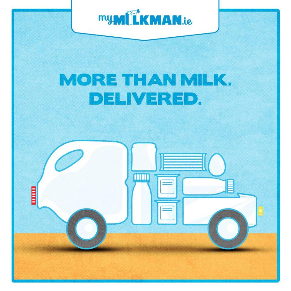 more-than-milk-delivered
