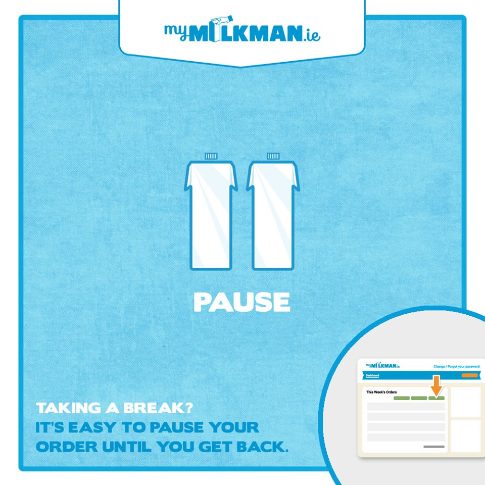 pause-your-order-1