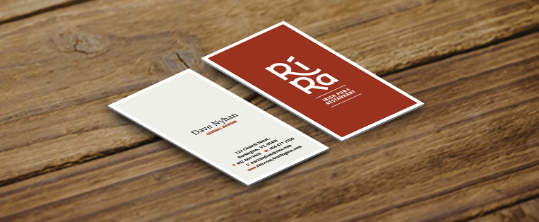 ri-ra-business-cards-section-v01-01