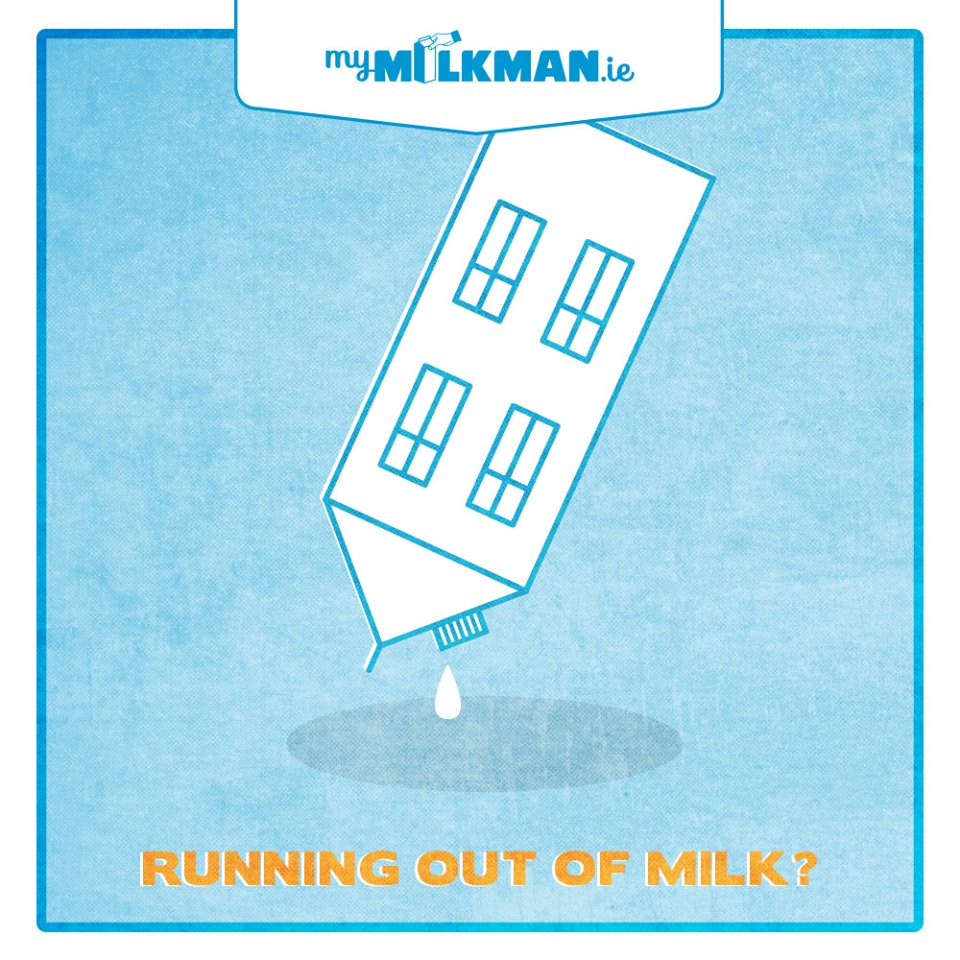 running-out-of-milk-1