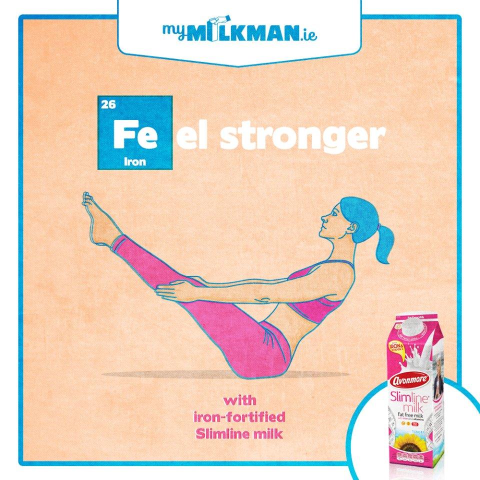 slimline-milk-2