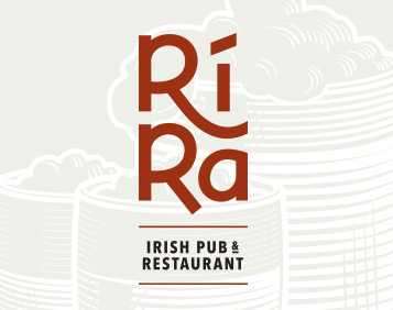 Rí Rá-featured-image