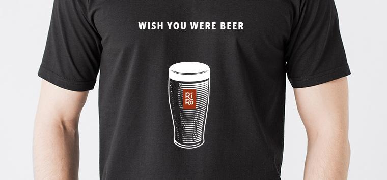 t-shirt-wishyouwerebeer